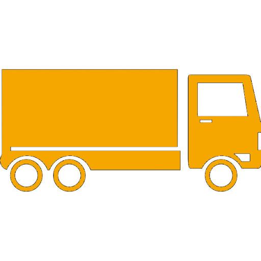 truck_318-47929